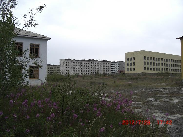 Kadychan1