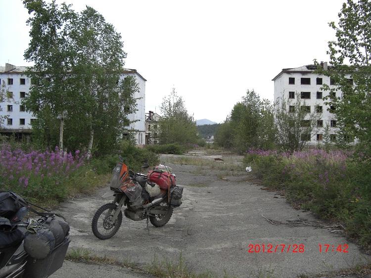 Kadychan2